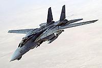 300pxus_navy_051105f5480t015_an_f14