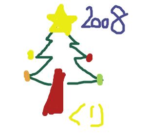 Cocolog_oekaki_2008_12_24_21_49
